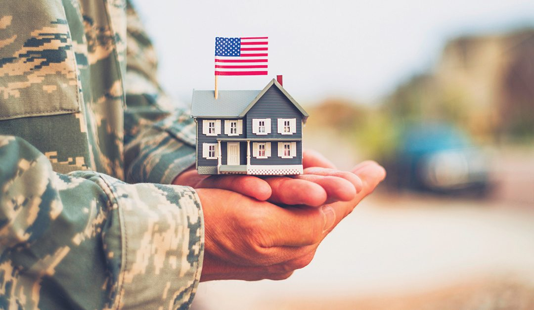 Can I Have Two VA Loans?